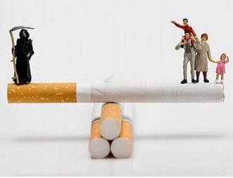 中医怎么治疗肺癌