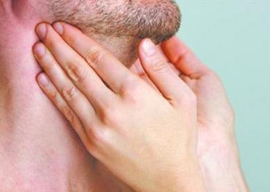 甲状腺癌的手术治疗方式
