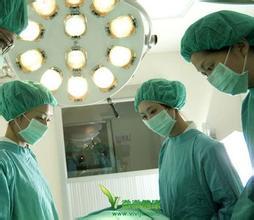 早期贲门癌可以手术治疗吗