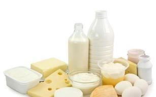 合理膳食减轻化疗不良作用