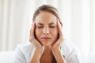 鼻咽癌真的会传染吗