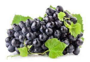 肝癌患者吃什么水果对健康好