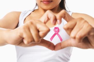 乳腺癌手术的常见问题