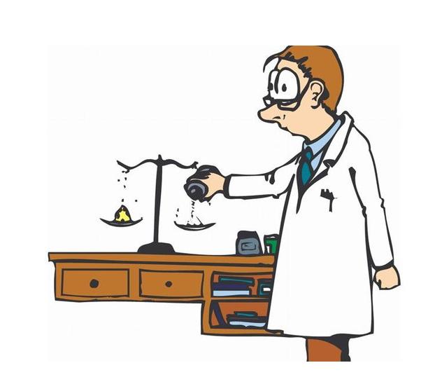中医如何治疗肝癌