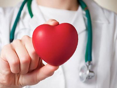 中医是如何治疗宫颈癌的