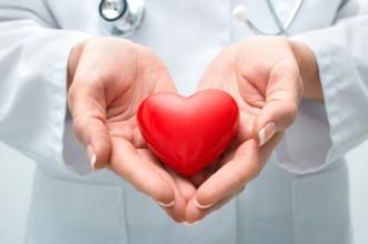 中医怎样治疗早期肾癌