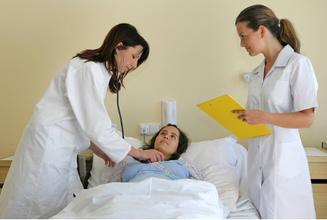 术前护理宫颈癌的方法