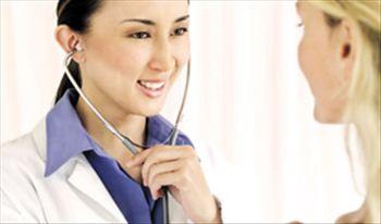 宫颈癌晚期不建议手术