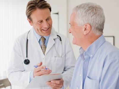 淋巴癌怎么化疗