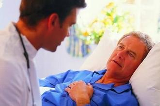 淋巴癌化学治疗方案
