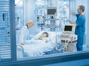 化学治疗淋巴癌