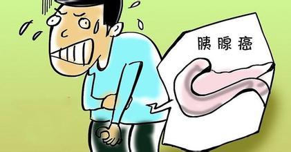 http://www.wd999.com/yixianai/ganaifufa/49078.html