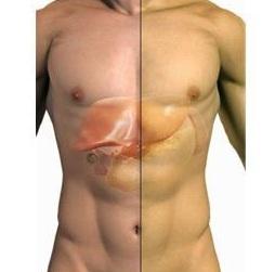 肝癌出现并发症怎么办