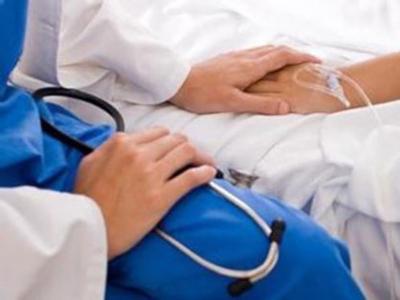肿瘤患者的术后护理