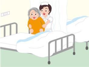 单纯的放射治疗可以治得好癌症吗
