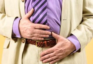 胃癌的相关常识