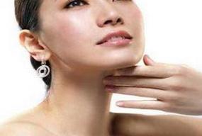 http://www.wd999.com/pifuai/zhuanyi/50134.html