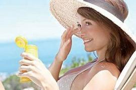 皮肤癌如何放射治疗