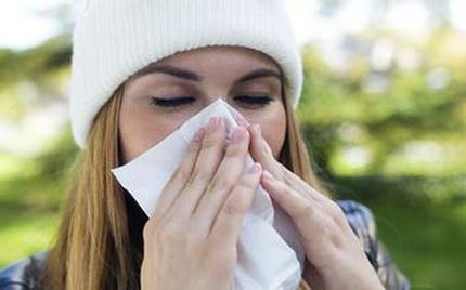 鼻咽癌术后应如何护理