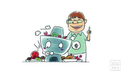 食管癌的饮食禁忌