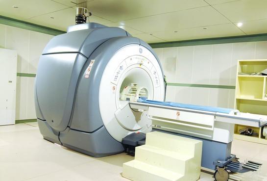 小肝癌的诊断方法