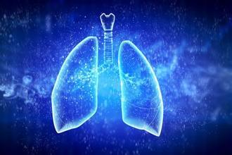 怎么治疗肺癌术后复发
