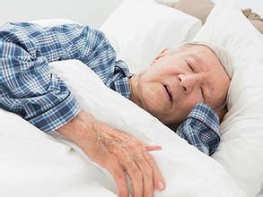 肺癌放疗期间的护理