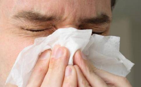 中期鼻咽癌的症状