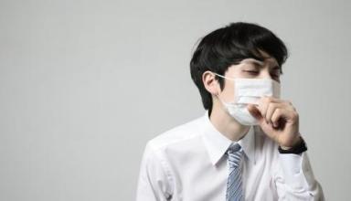 如何判定患有鼻咽癌