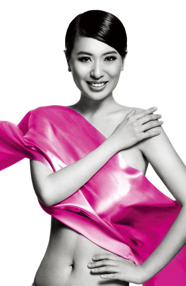 乳腺癌术后怎么护理
