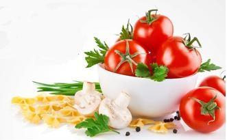卵巢癌患者饮食注意事项