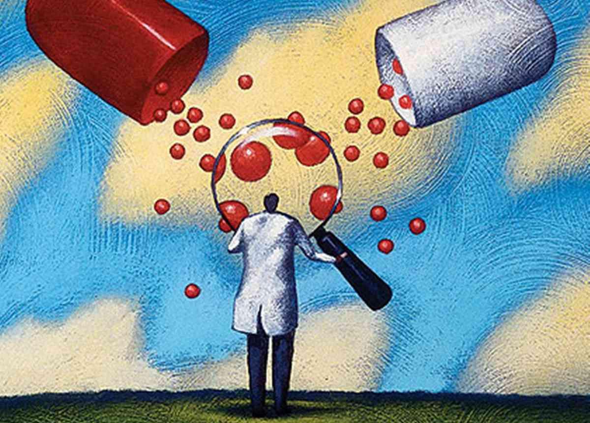 骨肉瘤化疗的不良反应