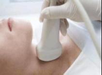 甲状腺癌患者术后如何调理身体