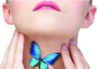 怎么让甲状腺癌患者活的久一点