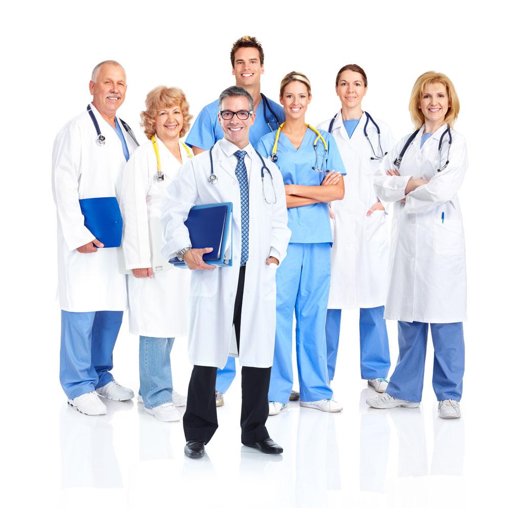 手术怎么治疗子宫内膜癌