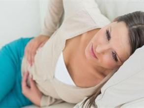 子宫内膜癌有哪些分期