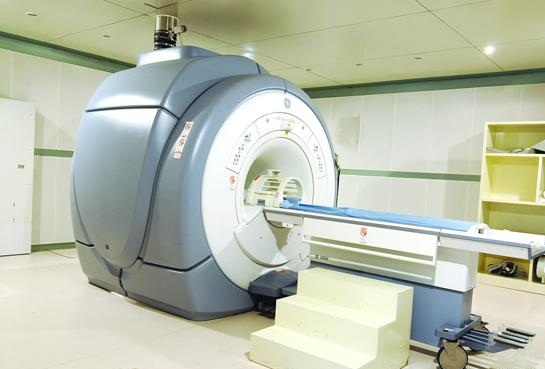 肝癌进行放射治疗好吗