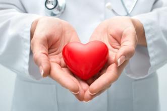 肺癌放疗各时期的护理