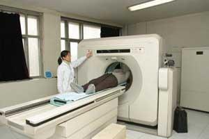 肺癌放疗会出现并发症
