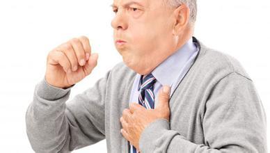 肺癌早期能进行化疗吗