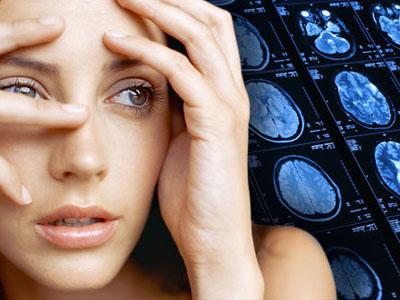 脑瘤复发要怎么治疗
