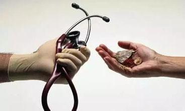 肾癌化疗可配合中医治疗