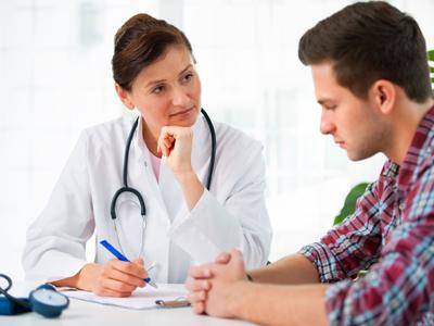肾癌患者化疗期间的护理