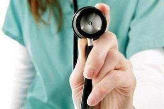 卵巢癌的三大诊断方向
