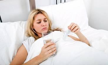 卵巢癌的治疗方法