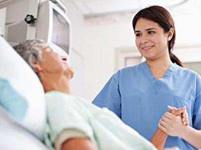 鼻咽癌为什么放疗效果好