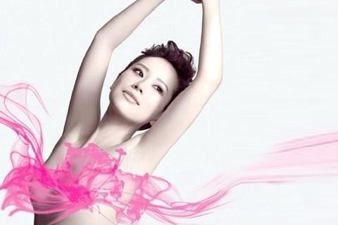 乳腺癌治疗后的存活期