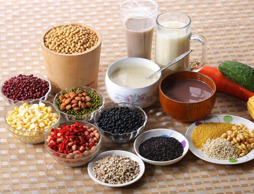饮食上如何预防骨肉瘤