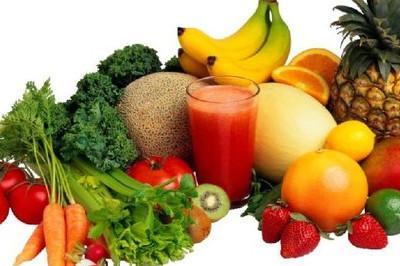 饮食不合理诱发大肠癌