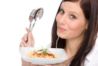 乳腺癌患者的饮食原则